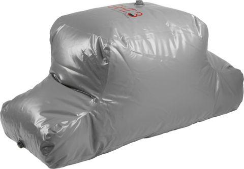 EIGHT.3 2021 Plug N Play Malibu V-Series Ballast Bag