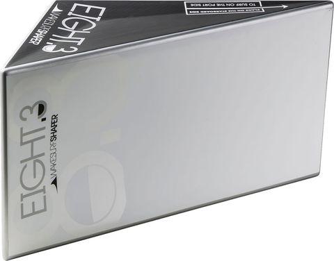 EIGHT.3 2021 Wakesurf Shaper Original Concave 108