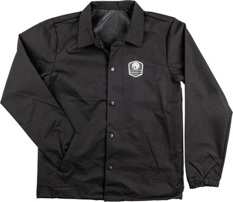 RADAR 2020 Pacific Jacket