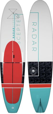 RADAR 2020 Scepter Stand Up Paddle Board