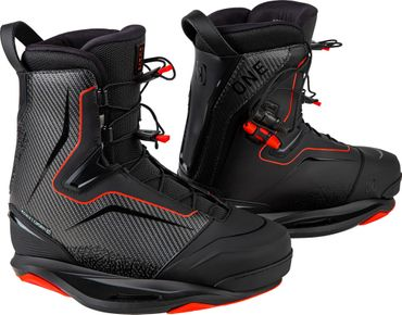 RONIX 2020 One Carbitex Wakeboard Boots