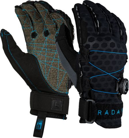 RADAR 2020 Vapor Boa - K Glove