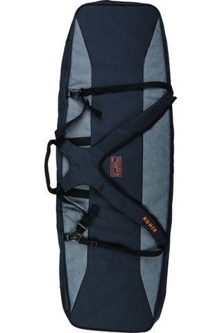 RONIX 2020 Links Backpack Strap Padded Bag