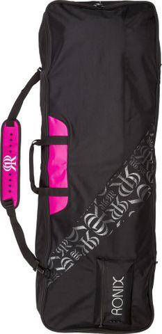 RONIX 2020 Dawn Half Padded Wakeboard Bag