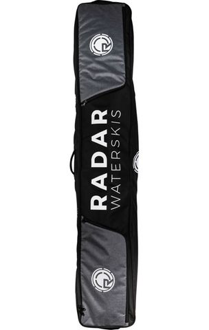 RADAR 2021 Team Wheelie Bag