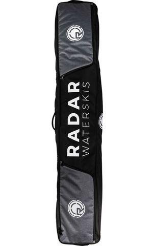 RADAR 2022 Team Wheelie Bag