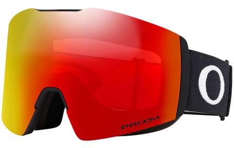 OAKLEY 2021 Fall Line XL Goggles