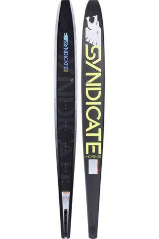 HO 2020 Syndicate Omega Slalom Ski