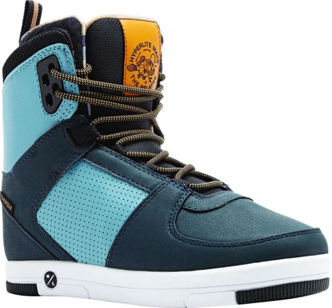 HYPERLITE 2020 Relapse Wakeboard Boots