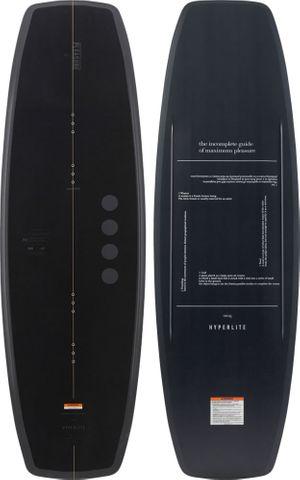 HYPERLITE 2020 Pleasure Wakeboard