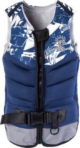 RIP CURL 2020 Flashbomb Ladies Buoy Vest