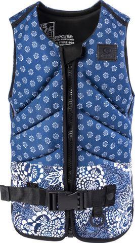 RIP CURL 2020 Dawn Patrol Pro Ladies Buoyancy Vest