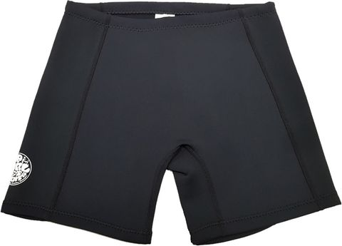 RIP CURL 2020 Dawn Patrol 1mm Ladies Neoprene Shorts