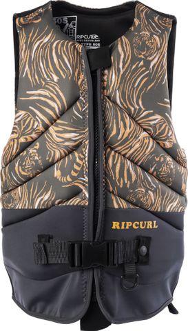 RIP CURL 2020 Dawn Patrol Pro Buoyancy Vest