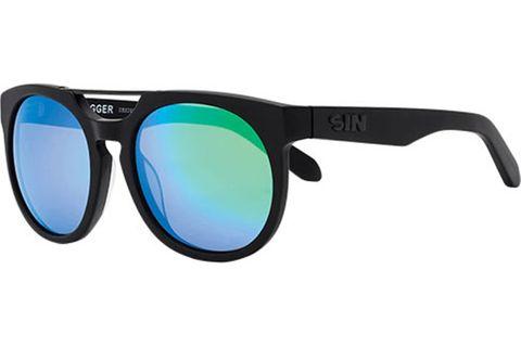SIN EYEWEAR Swagger Sunglasses