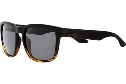 SIN EYEWEAR Spartan Sunglasses