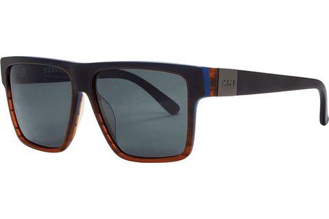 SIN EYEWEAR Vespa Sunglasses