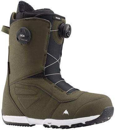 BURTON 2020 Ruler Boa Snowboard Boots