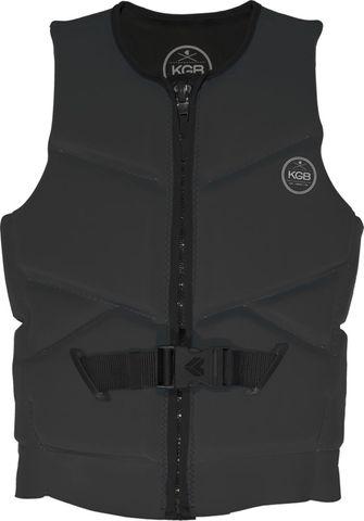 KGB 2020 Suspect Buoyancy Vest