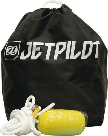 JET PILOT 2020 JP Sand Anchor