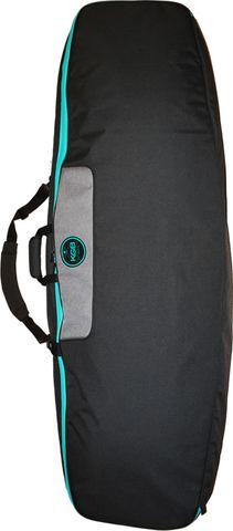 KGB 2021 Slider Wakeboard Bag