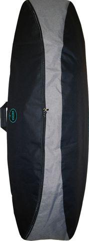KGB 2021 Grab Wakeboard Bag