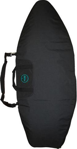 KGB 2021 Wakesurf Bag
