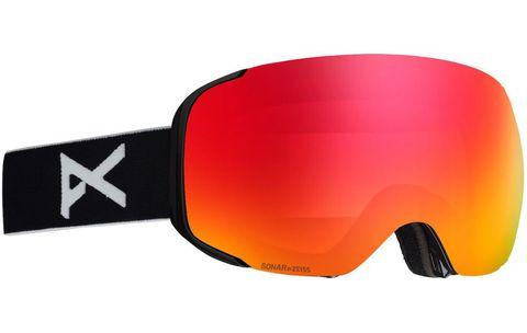 ANON 2020 M2 MFI W/SPR Snow Goggles