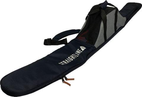 STRAIGHTLINE 2020 Ski Bag Deluxe Women