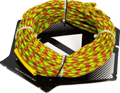 STRAIGHTLINE 2020 Barefoot Tension Line 50-10-10-5