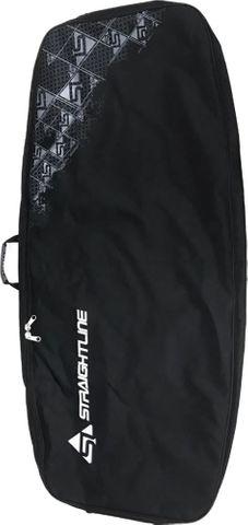 STRAIGHTLINE 2020 Kneeboard Bag