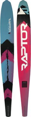 RAPTOR 2020 Impulse Slalom Ski