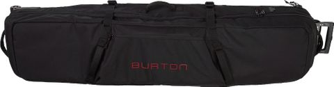 BURTON 2020 Wheelie Locker