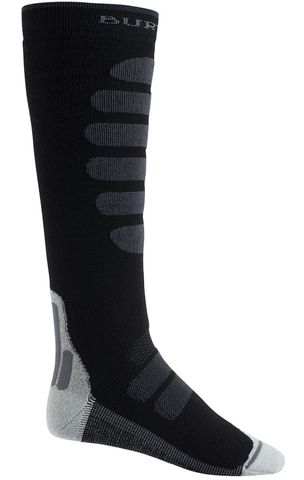 BURTON 2020 Performance MDWT Socks