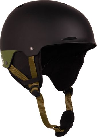 LIQUID FORCE 2020 Nico Helmet