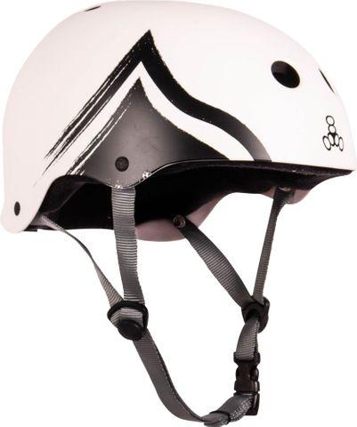 LIQUID FORCE 2020 Hero Helmet