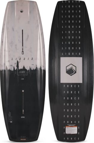 LIQUID FORCE 2020 RDX Aero Wakeboard