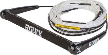 RONIX 2021 Combo 5.0 Rope & Handle