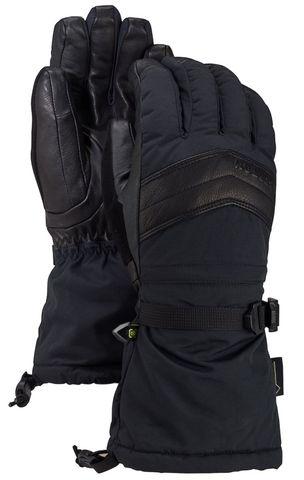 BURTON 2020 Gore Warmest Ladies Snow Gloves