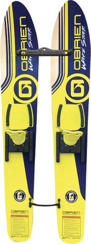 O'BRIEN 2020 Wakestar Junior Combo Skis