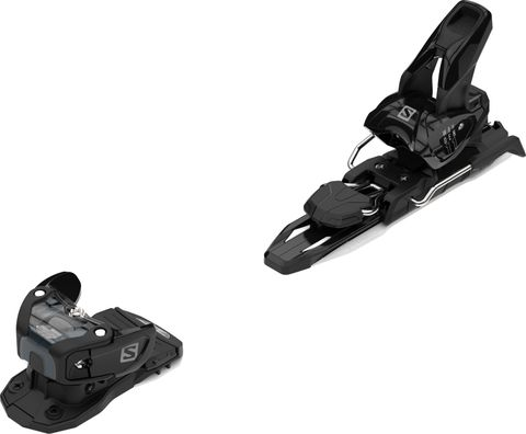 SALOMON Warden MNC 11 Snow Ski Bindings