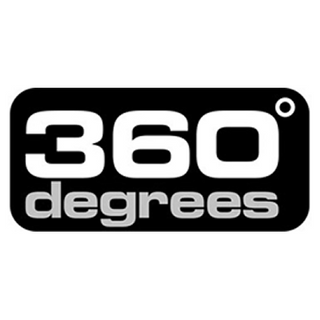 360 DEGREES