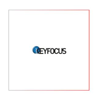 KEYFOCUS
