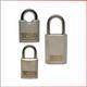 SECURITY EDGE PADLOCKS