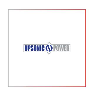 UPSONIC