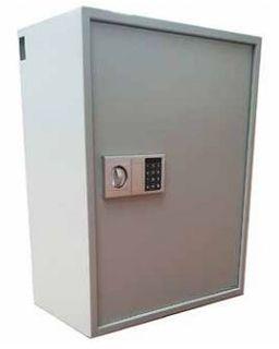 DIGITAL KEY SAFE FOR 700 KEYS 756X584X330 67KG