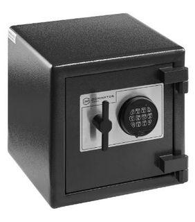 HS-1 KABA LAGARD ELECTRONIC LOCK