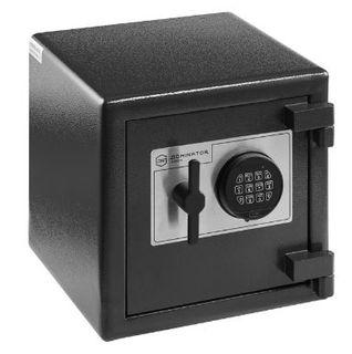 HS-1 ROSS 700 KEY LOCK