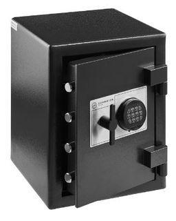 HS-2 KABA LAGARD ELECTRONIC LOCK