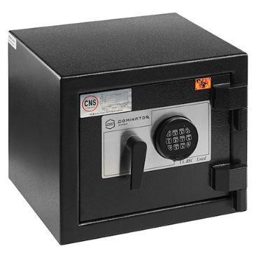 DS-0 KABA LAGARD ELECTRONIC LOCK